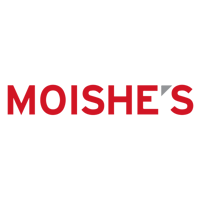 Moishes_logo-1.png