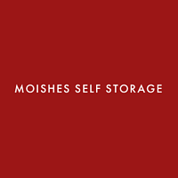 Moishes_storage-1.png