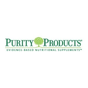 Purity_products_logo-1.jpg