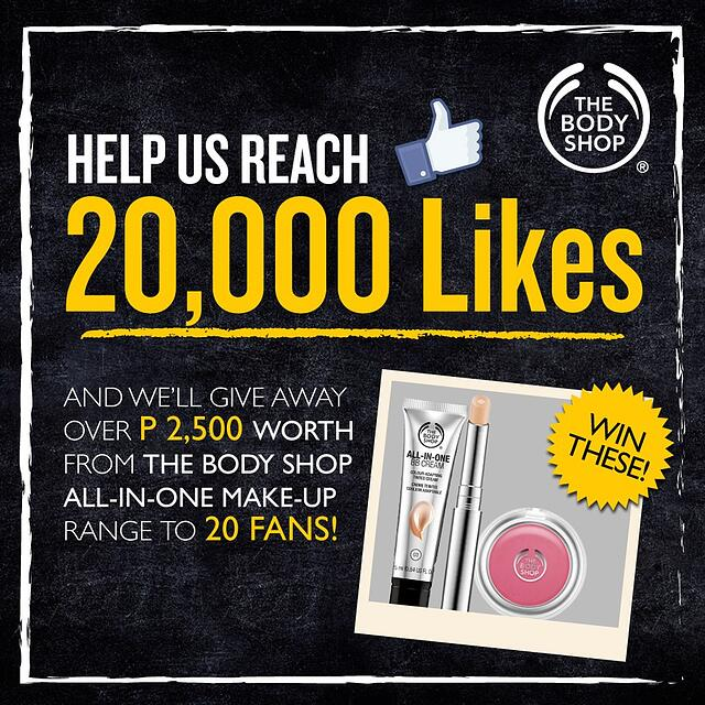 The_Body_Shop_Facebook_Contest_-_Win_The_Body_Shop_All-in-one_Make-up.jpg