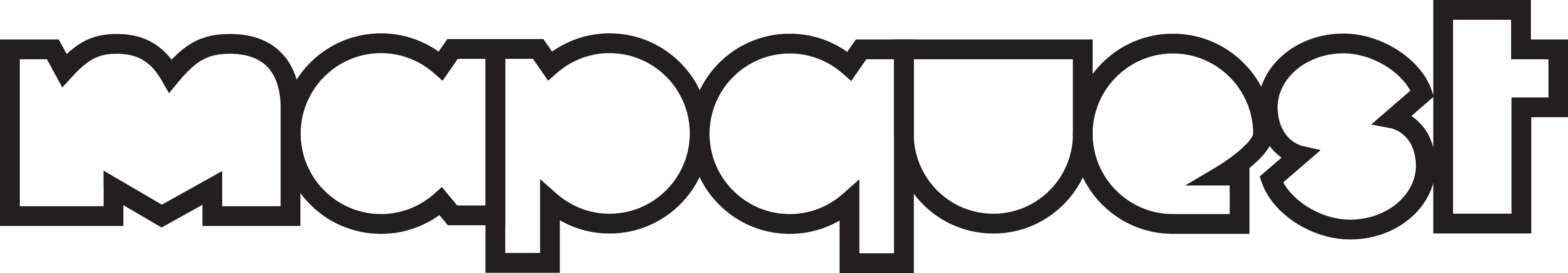 mapquest_logo.png