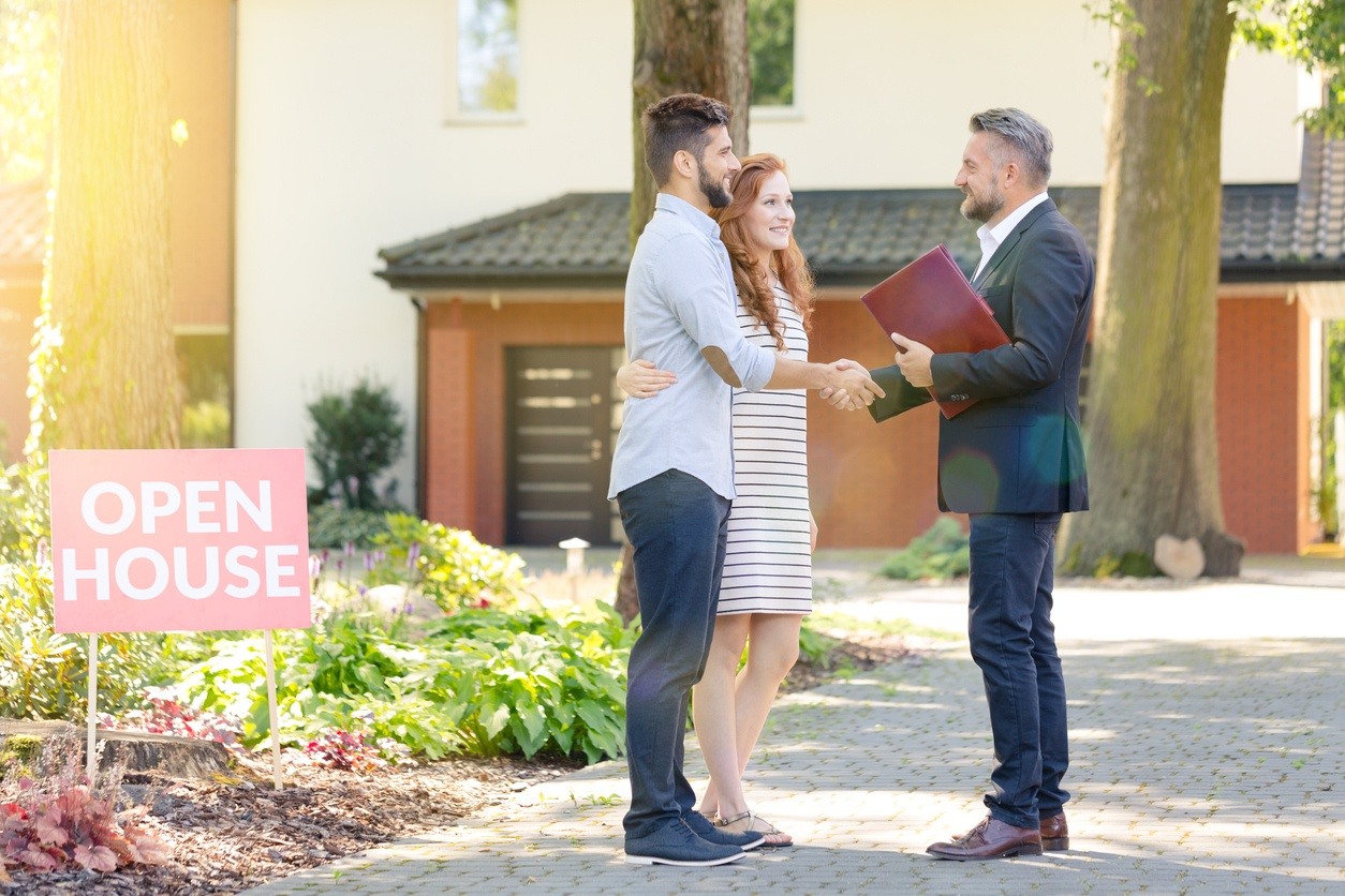 marketing tips for the real estate industry