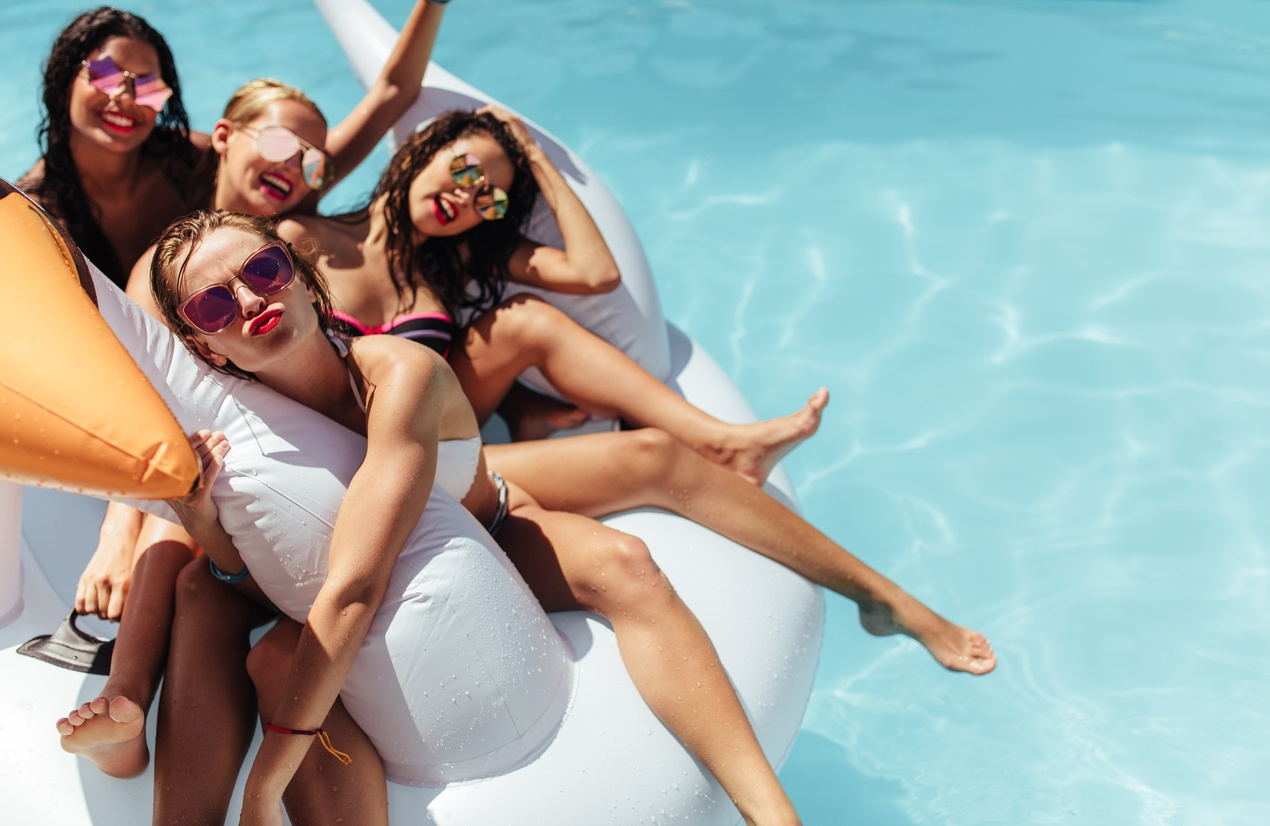 online marketing promotions for the summer