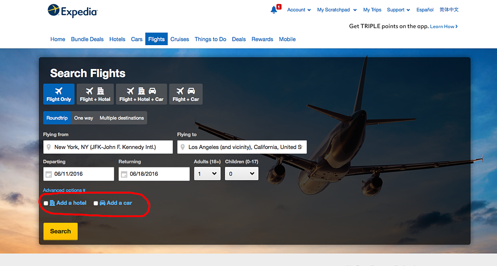 Expedia_Cross_sale_interface.png