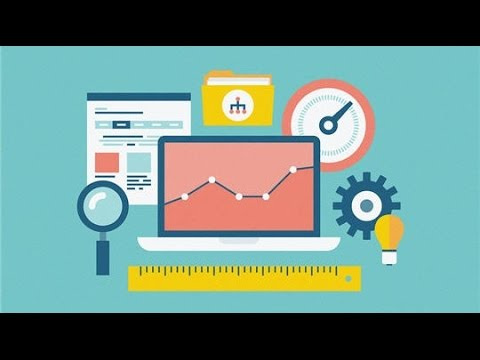 Search engine optimization, Brooklyn SEO company, content marketing, inbound marketing company in Brooklyn, content creation, SEO