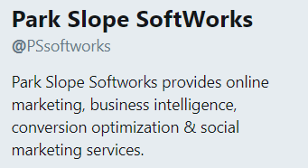 softworks twitter handle.png